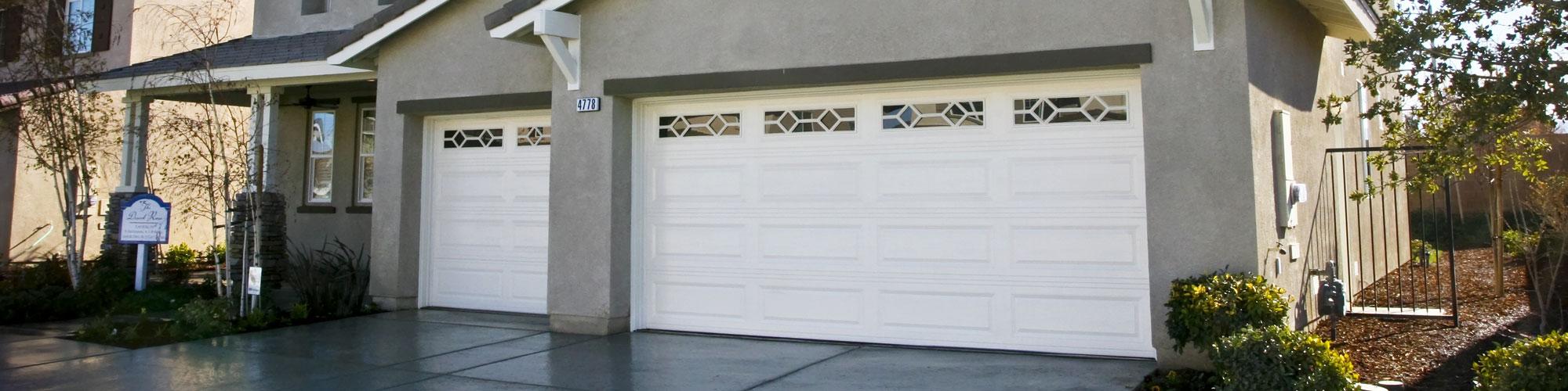 Garage door installation garage door openers east hanover nj rubansaba